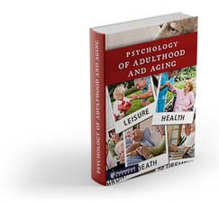 Psychology of Adulthood and Aging