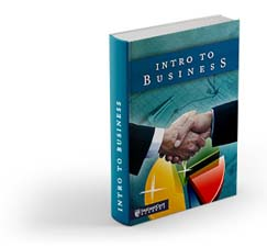 InstantCert com: Introduction to Business