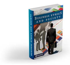 Business Ethics and Society
