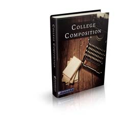 College Composition
