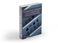 Information systems clep study guide