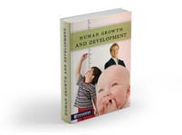 Human Growth and Development CLEP Study Guide and Practice ...