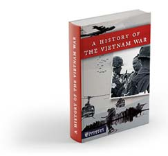 A History of the Vietnam War
